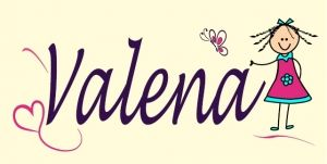 Valena - Fashion