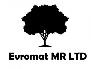 EVROMAT MR LTD